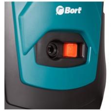Мойка высокого давления BORT BHR-1900-Pro