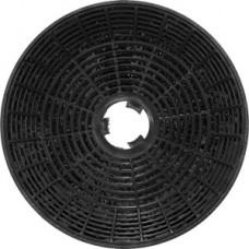 Фильтр для вытяжки KRONA 172 KE