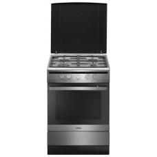Комбинированная плита HANSA FCMX63022