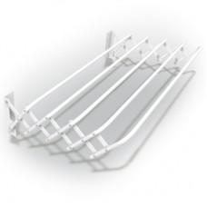Сушилки для белья GIMI Brio Super 100