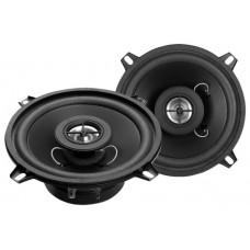 Автомобильная акустика SOUNDMAX SM-CF 502