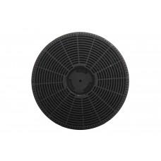 Фильтр для воздухоочистителя LERAN Filter 2.03