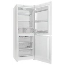 Холодильник Indesit DS 4160 W