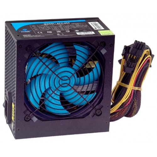 Блок питания  450W ATX Pangu PowerCool PC450-120-O