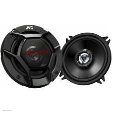 Автомобильные колонки JVC CS-DR520