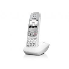 Радиотелефон GIGASET A415 white 1.8