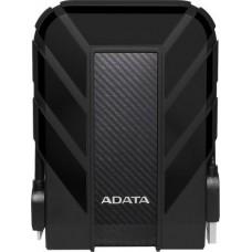 Внешний накопитель HDD (2.5
