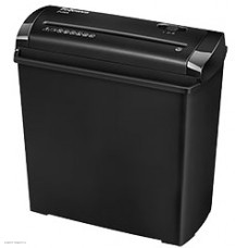 Шредер Fellowes PowerShred P-25S
