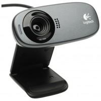 Веб-камеры в  Чанах