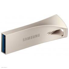 Накопитель USB 3.1 Flash Drive 64Gb Samsung BAR Plus
