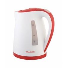 Чайник WILLMARK WEK-1706Р