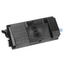 Тонер-картридж TK-3190 Hi-black для Kyocera-Mita P3055dn/P3060dn (25000 стр./с чипом)