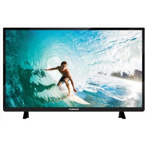 "Телевизор 50"" (127 см) FUSION FLTV-50B100T"