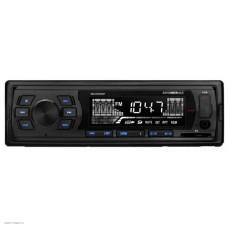 Автомагнитола Soundmax SM-CCR3055