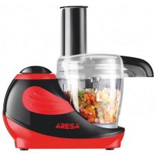 Кухонный комбайн ARESA AR-1704