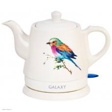 Чайник GALAXY GL-0501