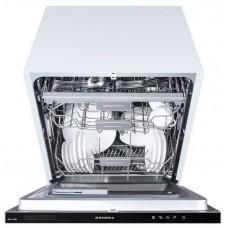Посудомоечная машина MAUNFELD MLP-12IM