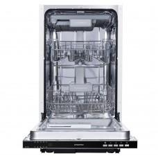 Посудомоечная машина MAUNFELD MLP-08B