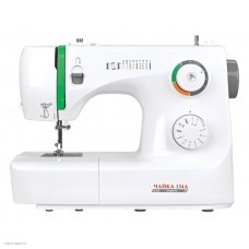 Швейная машинка ЧАЙКА 134A