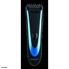 Машинка для стрижки Scarlett SC-HC63C59