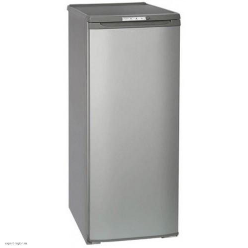 Холодильник Бирюса 110 М (однокамерный)