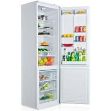 Холодильник АТЛАНТ 6026-031