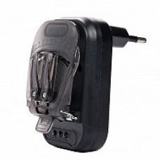 Сетевое зарядное устройство универсальное Glossar LT-2P333