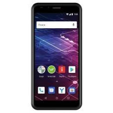 Смартфон Vertex Impress Click NFC 3G Grafit