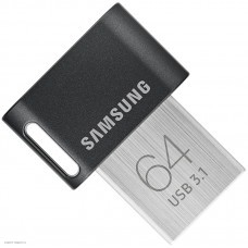 Флешка Samsung FIT 64GB