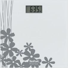 Весы напольные TEFAL PP 1070