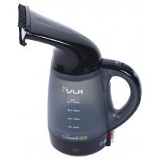 Отпариватель VLK Sorento 6400