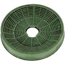 Фильтр угольный KRONA тип KU (2шт)