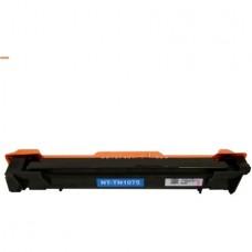 Картридж лазерный GG NT-TN1075