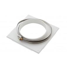 Комплект для монтажа кухонных вытяжек LERAN арт. L150