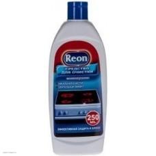 Чистящие средство Reon 04-001 для стеклокерамики 250 мл