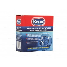 Средство для первого пуска Reon 02-001 200гр