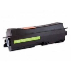 Тонер-картридж TK-1130 Kyocera FS-1030MFP/FS-1130MFP Black (Cactus) 3000 стр.