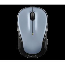 Манипулятор Mouse Logitech Wireless M325 Precision (910-002334)