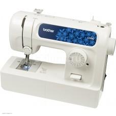Швейная машинка Brother LS-300S