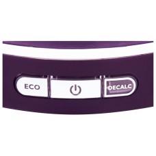Парогенератор Philips Perfect Care Aqua Pro GC9315/30