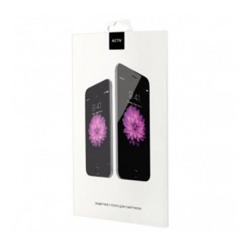 """Защитное стекло Activ для """"Samsung SM-J415 Galaxy J4 Plus 2018"""""""