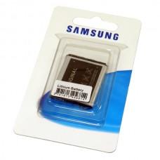 Аккумулятор для телефона Samsung D800/P300