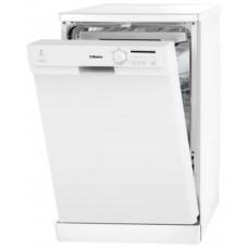 Посудомоечная машина Hansa ZWM 664 WEH