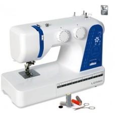 Швейная машина LERAN 884