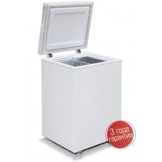 Морозильник-ларь Бирюса 100 VK