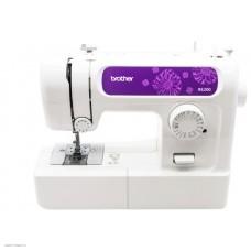 Швейная машина Brother RS-200S