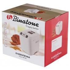 Хлебопечка BINATONE BM 202