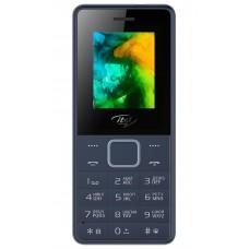 Мобильный телефон ITEL IT2160