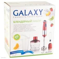 Блендер Galaxy GL 2121