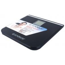 Весы Endever Skyline FS-540